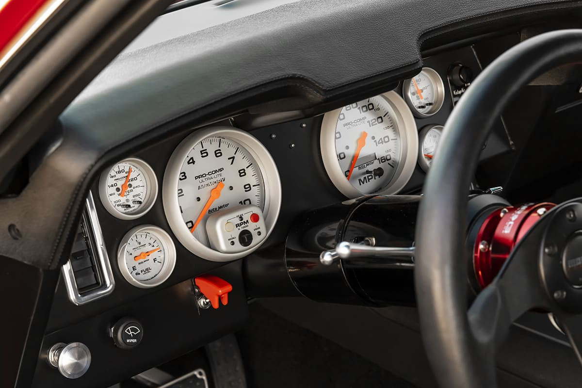 014-red-pro-touring-1969-camaro