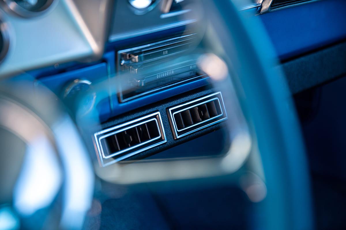 017-1966-chevy-nova-restomod
