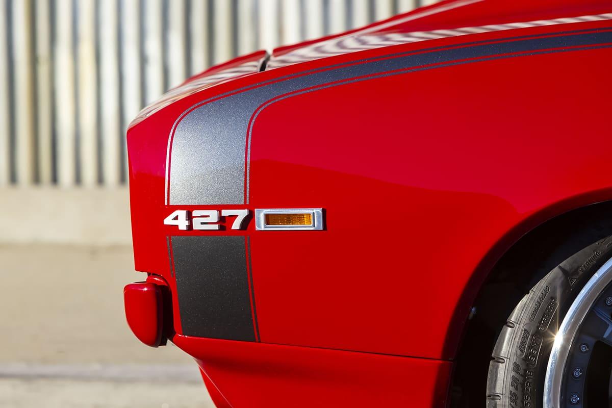 017-red-pro-touring-1969-camaro