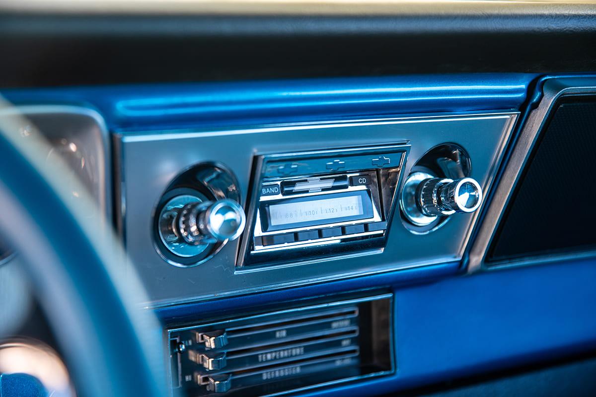 018-1966-chevy-nova-restomod