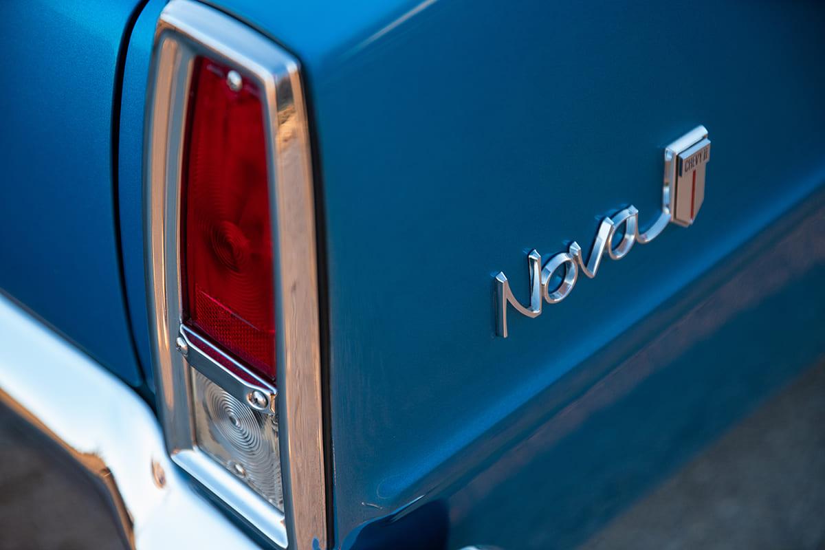 019-1966-chevy-nova-restomod