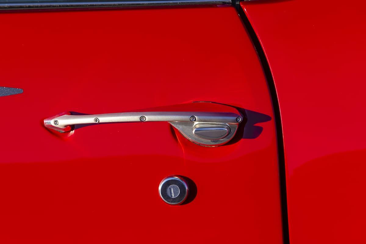019-red-pro-touring-1969-camaro