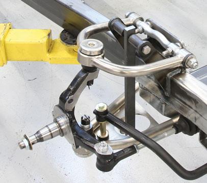 02-fatman-fabrication-mustang-ii-kit