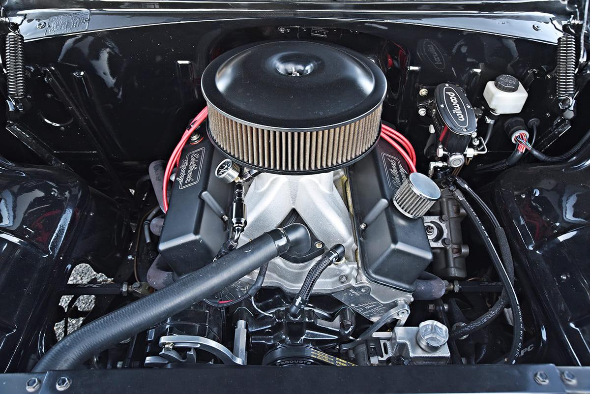 020-black-1955-chevy-restomod
