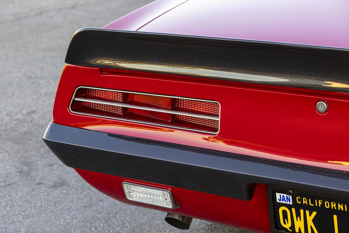 020-red-pro-touring-1969-camaro