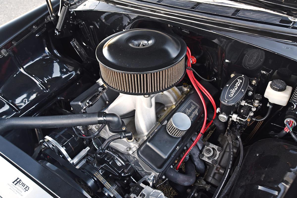 021-black-1955-chevy-restomod