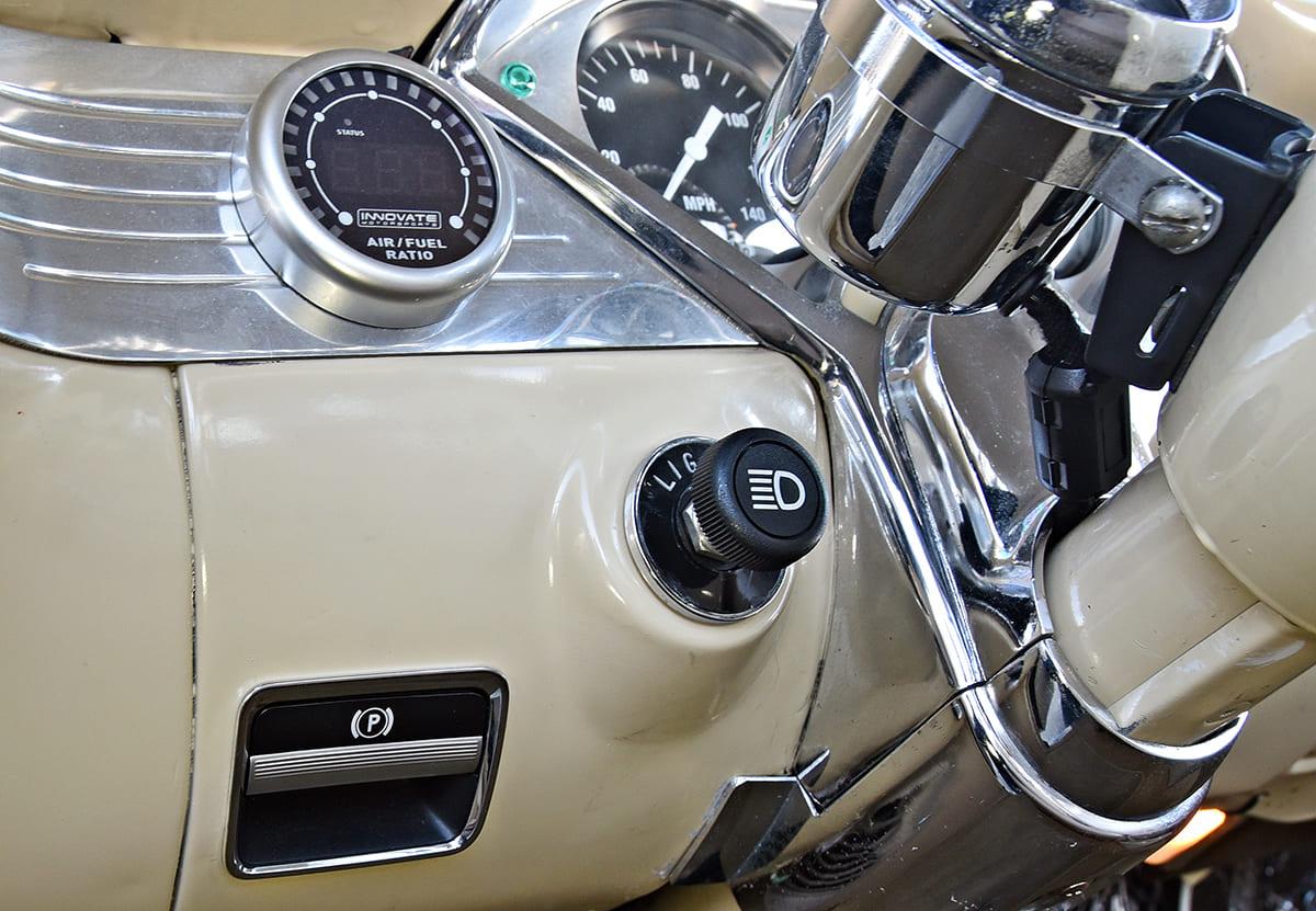 022-black-1955-chevy-restomod