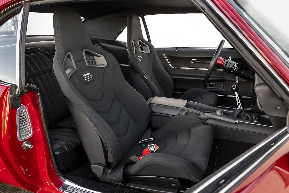 023-red-pro-touring-1969-camaro