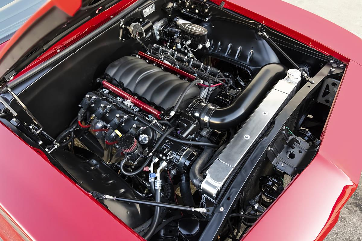 024-red-pro-touring-1969-camaro