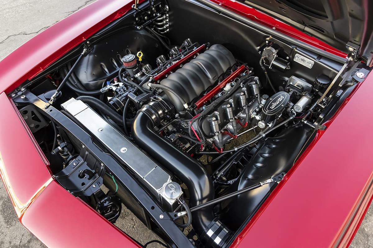 026-red-pro-touring-1969-camaro