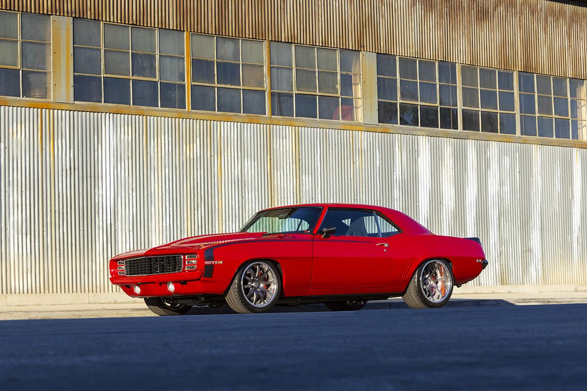 028-red-pro-touring-1969-camaro
