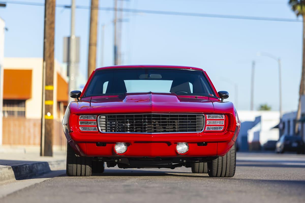 029-red-pro-touring-1969-camaro
