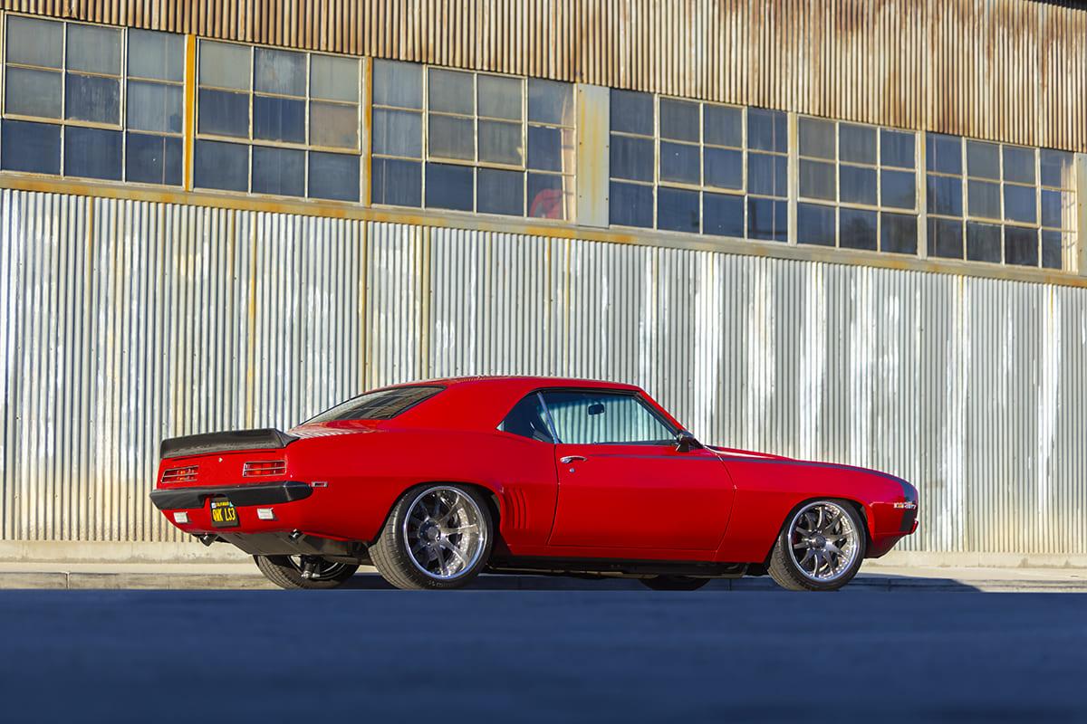 030-red-pro-touring-1969-camaro