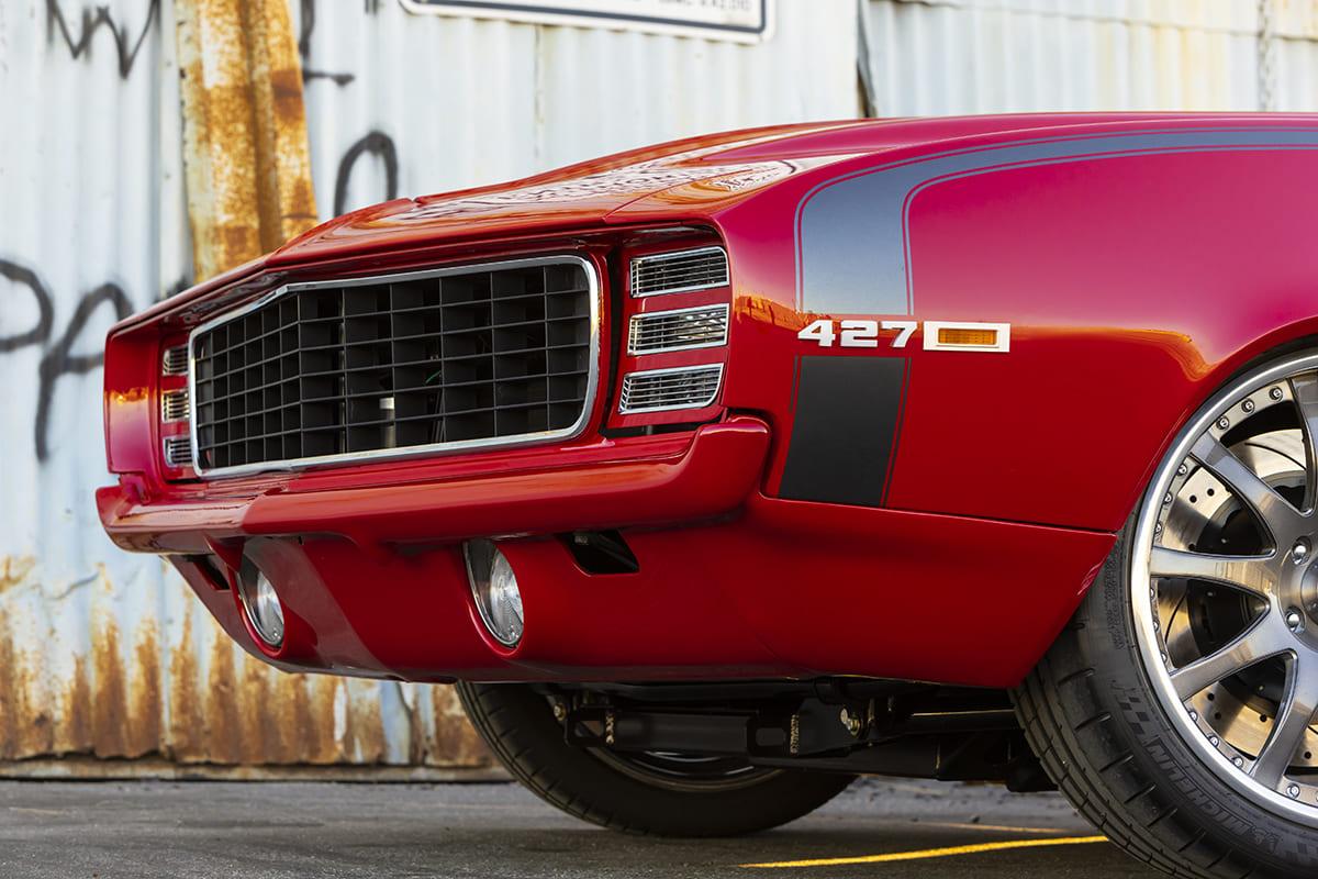 031-red-pro-touring-1969-camaro