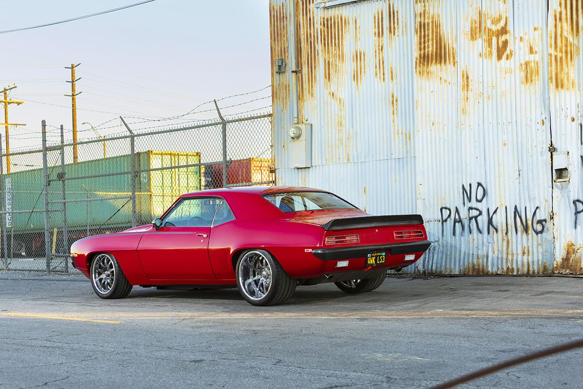 032-red-pro-touring-1969-camaro