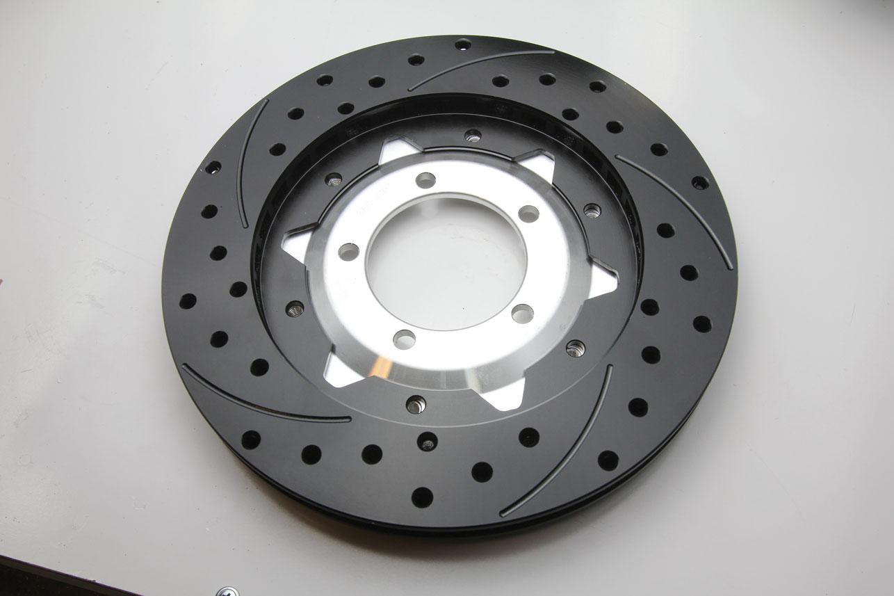 04-wilwood-drilled-11in-rotors