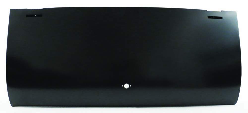 05 New wagon tailgate from Golden Star Classic Auto Parts