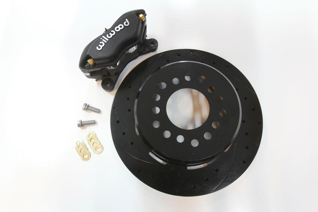 05-wilwood-brakes-for-hot-rod