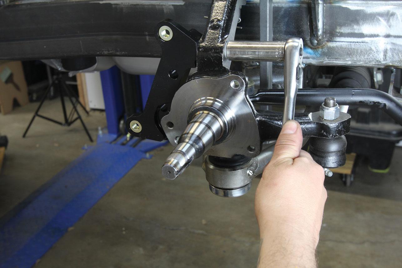 08-fatman-fabrication-wilwood-spindle