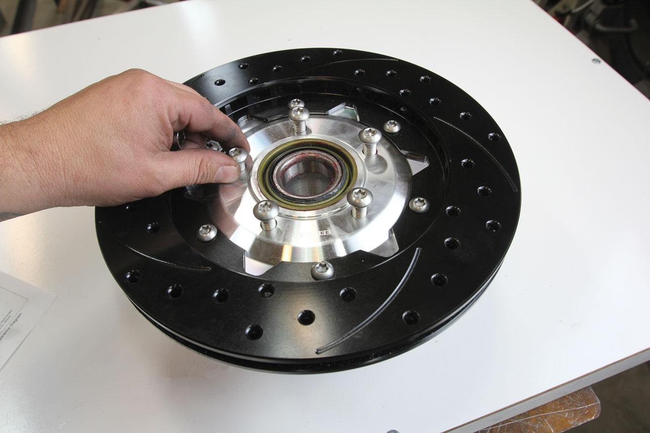 11-1940-ford-brakes-upgrade