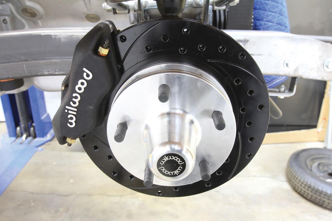 15-installed-wilwood-rotors