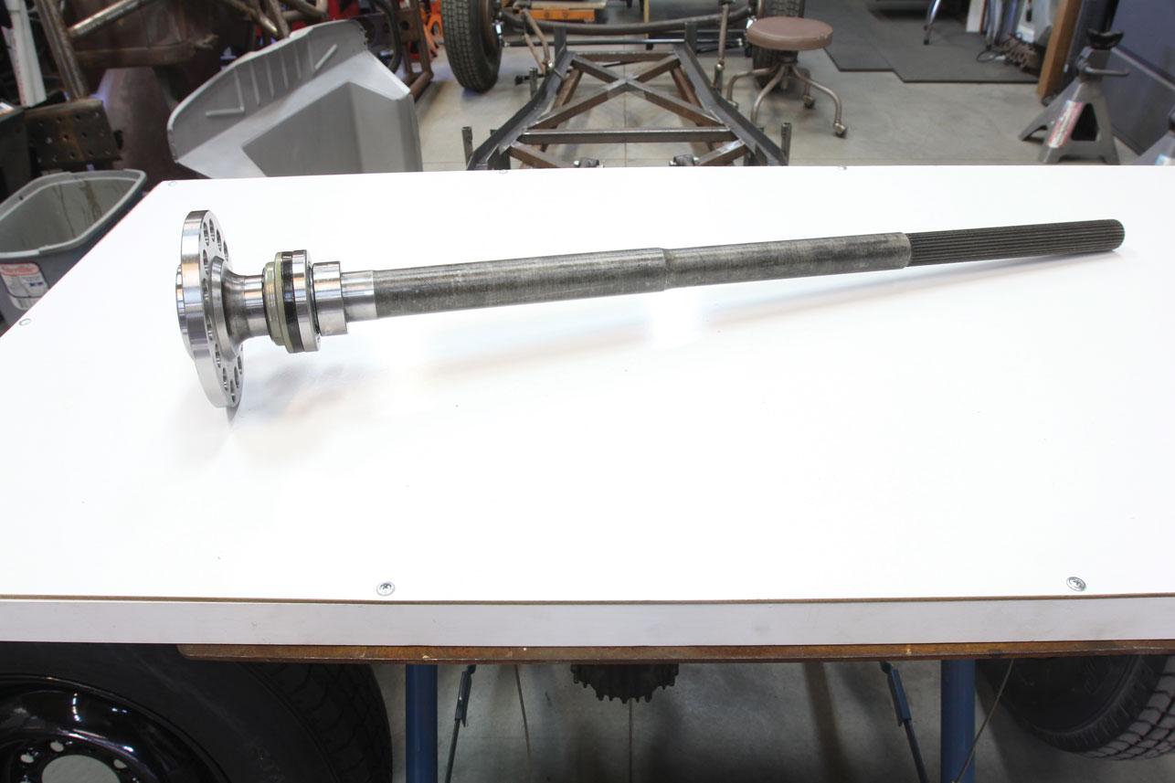 16-speedway-motors-9in-axle