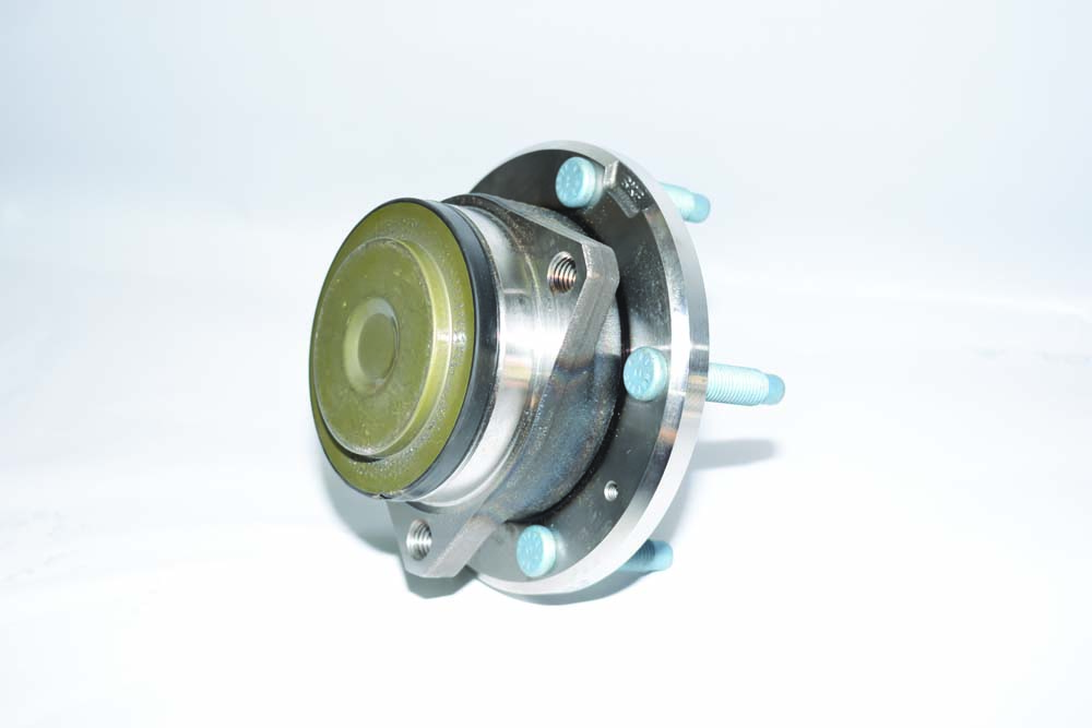 21 G-comp Spindle fits AC Delco Front Wheel Hub and Bearing Assembly