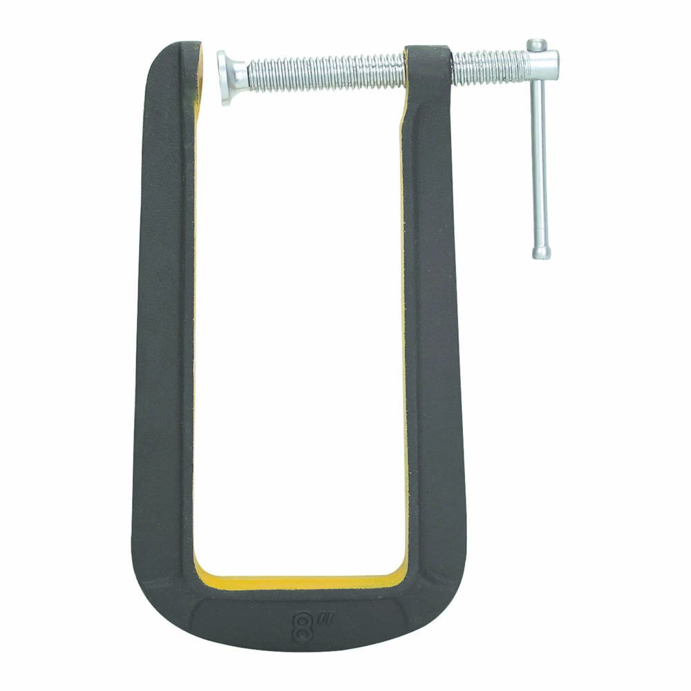 32 U Clamp perfect for hot rods